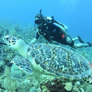 San-Andres-Buceo-1